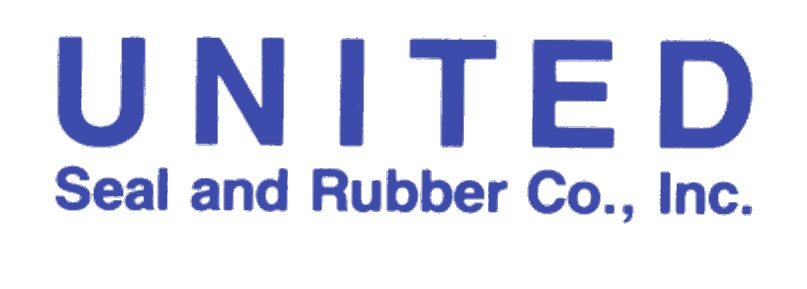 United Seal & Rubber
