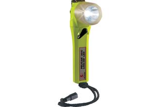 3610PL - Pelican Little Ed 3610PL Bright Glow in the Dark