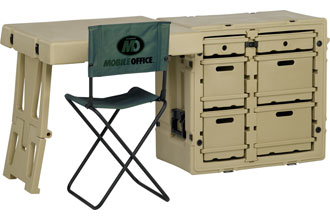 472-FLD-DESK-TA - 472-FLD-DESK-TA Field Desk