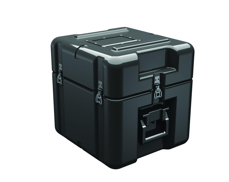 AL1413-1005 - AL1413-1005 Pelican Army Transport Case Hardigg