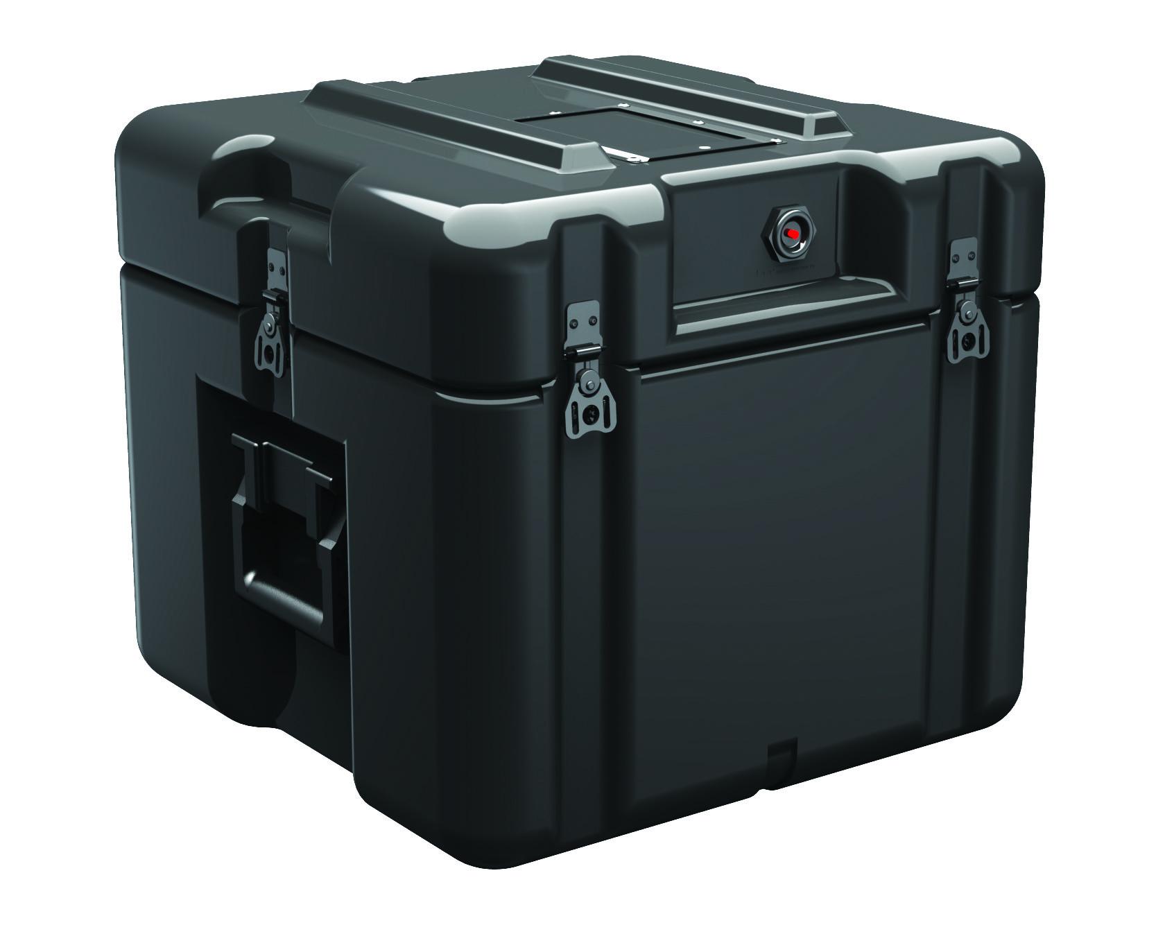 AL1616-1204 - AL1616-1204 Pelican Hardigg Transport Cube Case