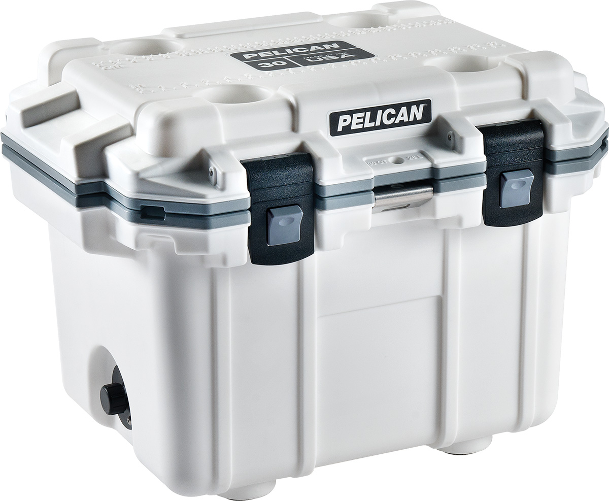 30QT-IM - 30QT-IM Pelican Coolers