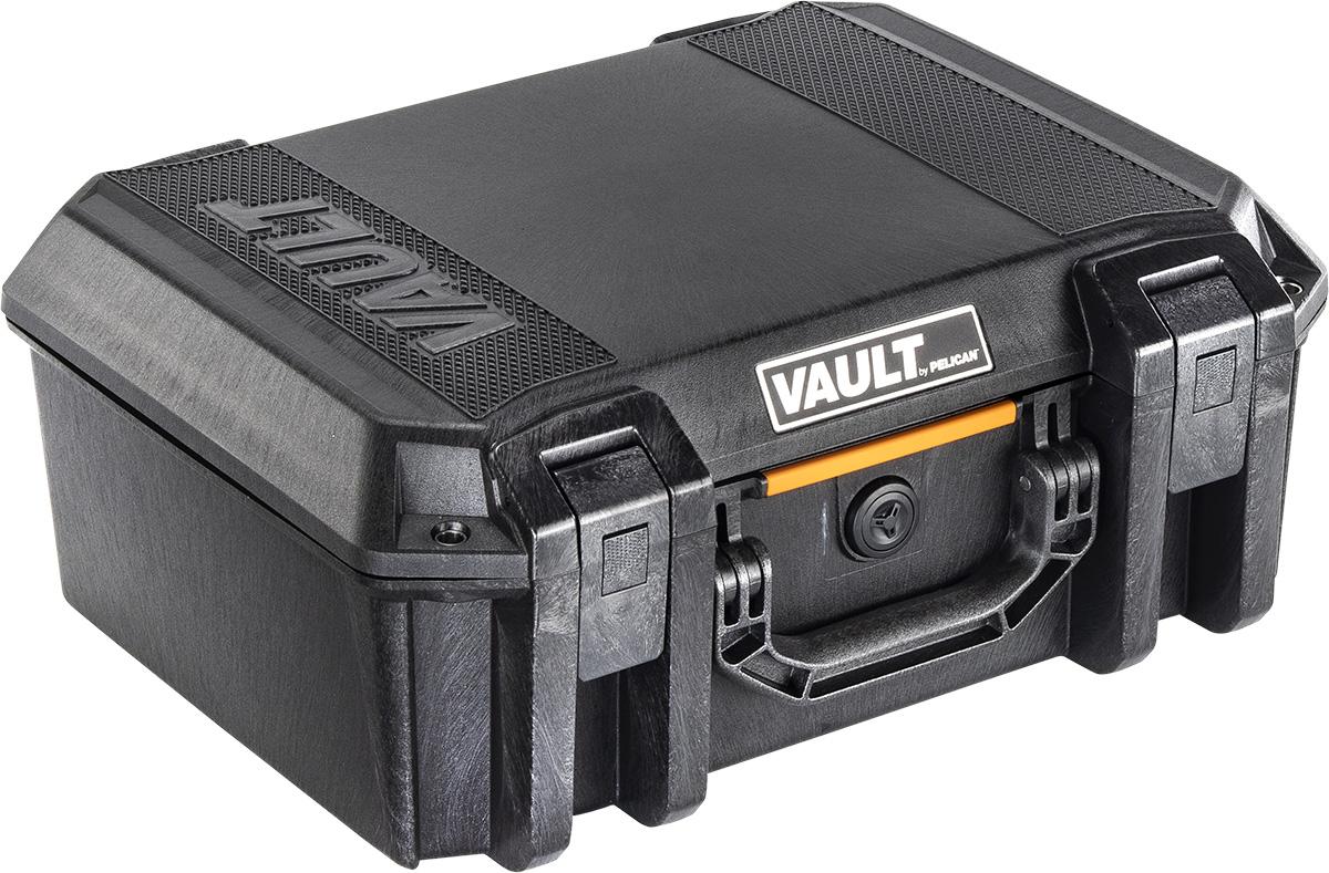 V300 Product Detail