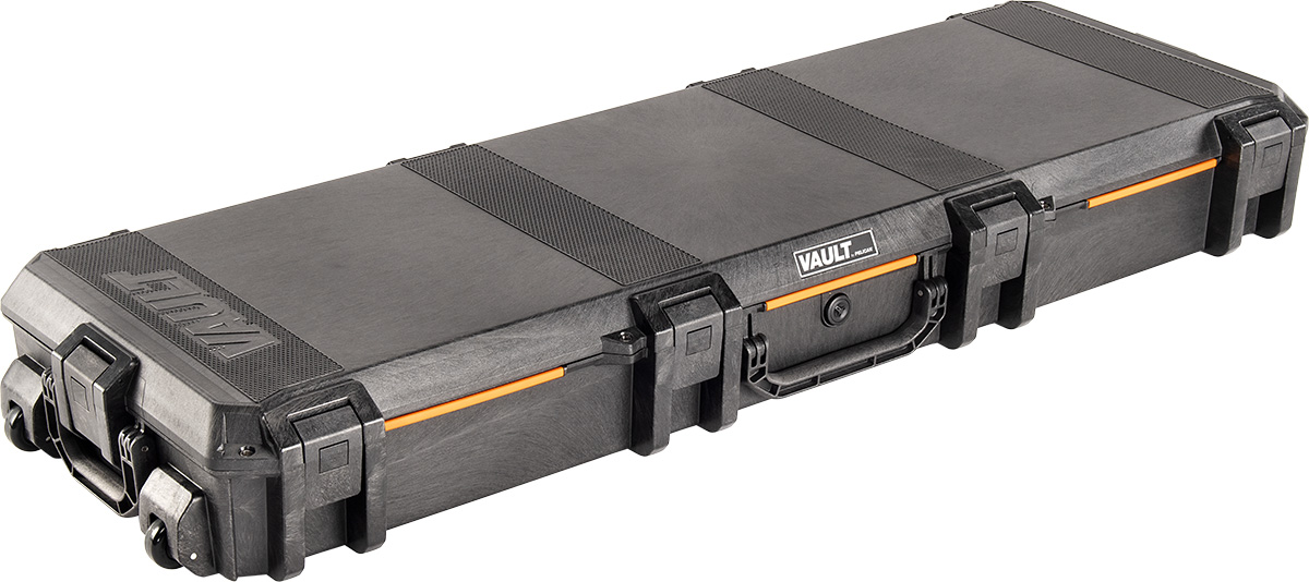 V800 - V800