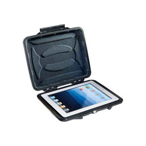 1065CC - 1065CC Pelican Tablet Case