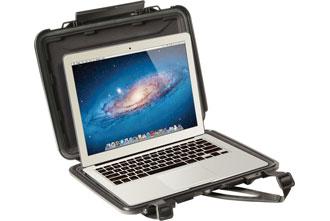 1070CC - Pelican 1070cc Pelican Laptop Case Ultrabook Case