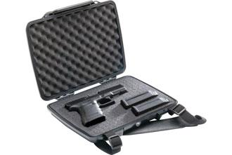 P1075 - 1075 Pistol Case