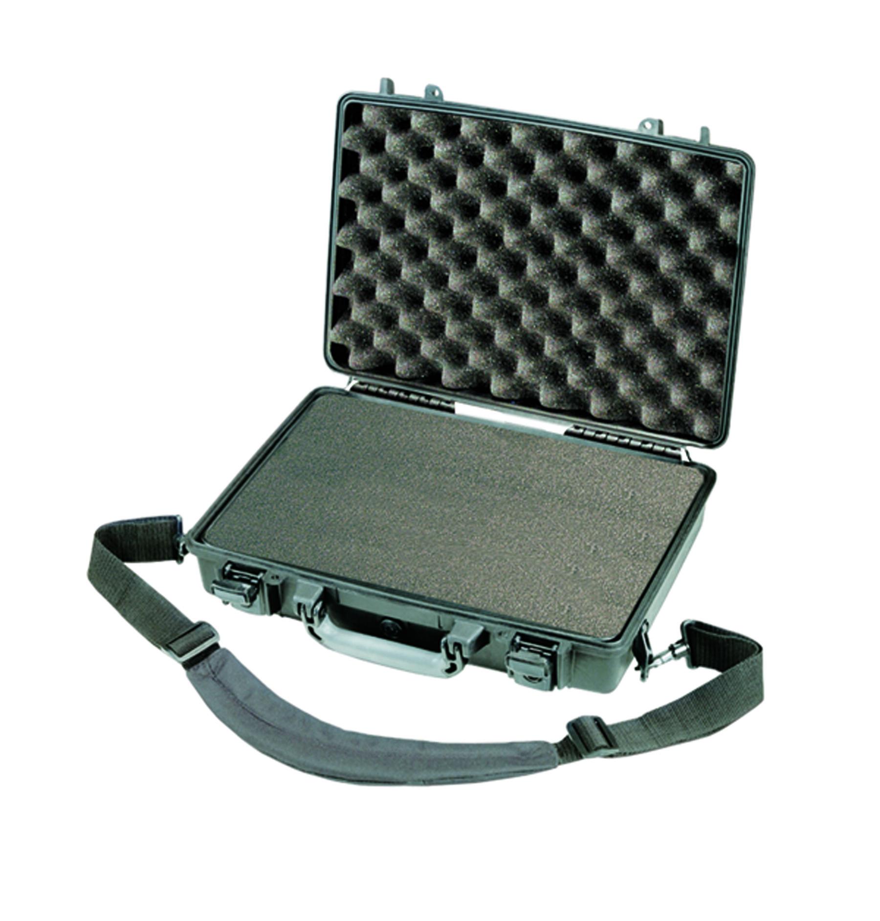 1470 - Pelican 1470 Pelican Laptop Case