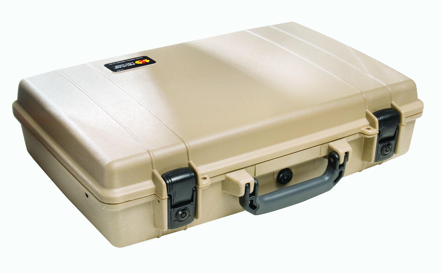 1490CC1 - Pelican 1490cc1 Pelican Laptop Case