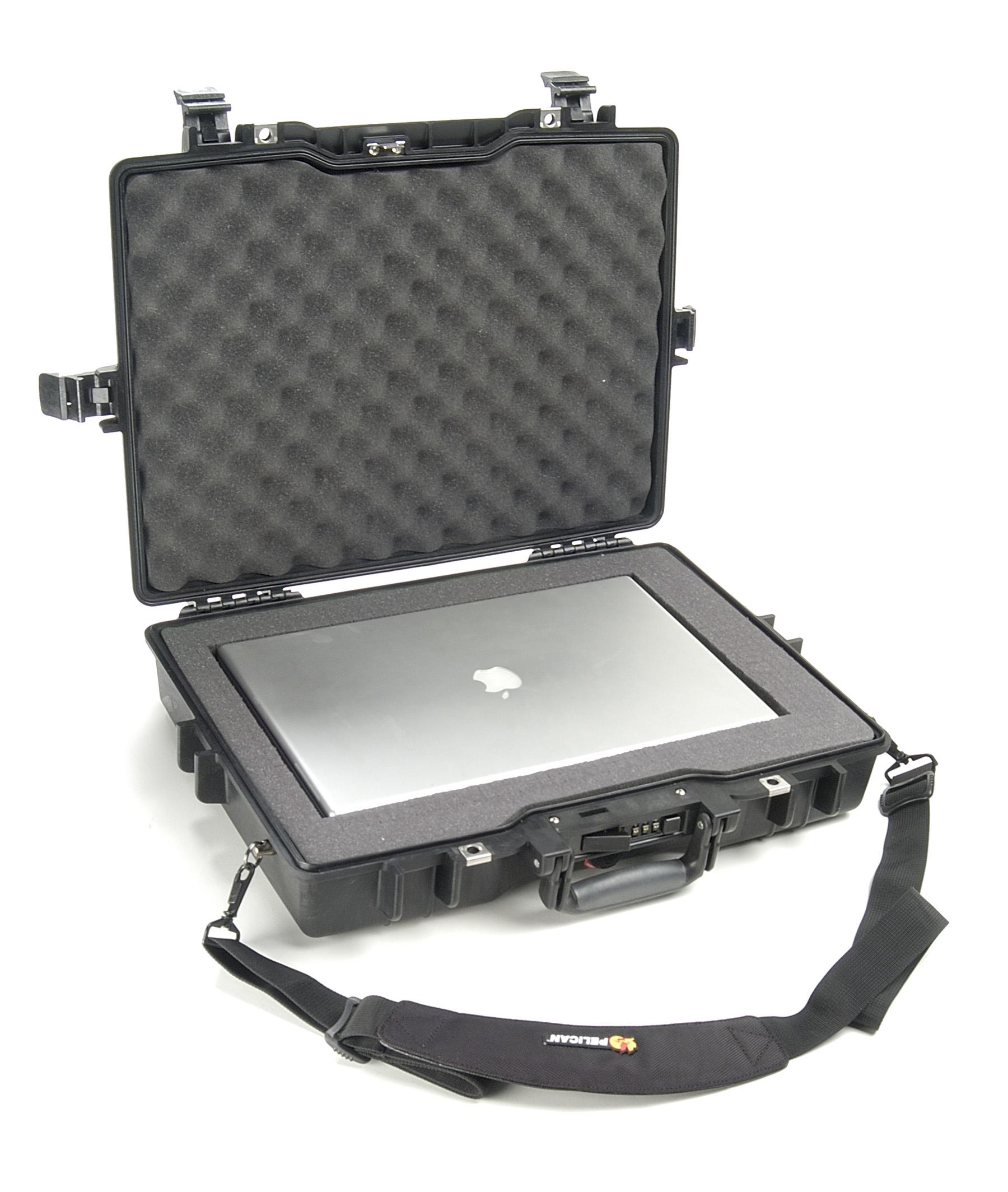 1495 - Pelican 1495 Computer Case