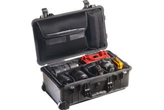 1510SC - 1510SC Studio Case
