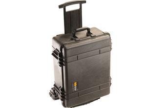 1560M - Pelican 1560 Mobility Case