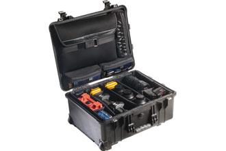 1560SC - Pelican1560SC Studio Case