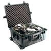 1610 - Pelican 1610 Pelican Protector Case Travel Case
