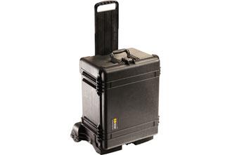 1620M - Pelican 1620m Mobility Case