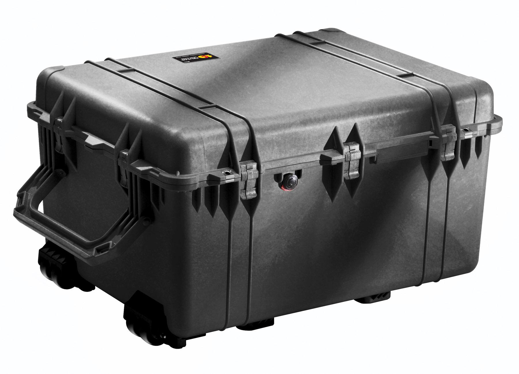 1630 - Pelican 1630 Large Pelican Hard Transport Case