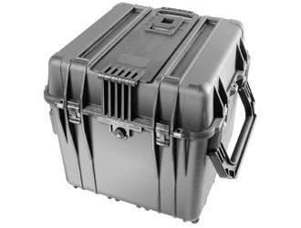 0340 - Pelican 0340  Cube Case Computer Cube Case