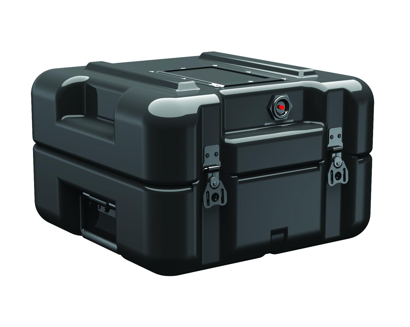 AL1212-0404 - Pelican AL1212-0404 Hardigg Cases Shipping Case