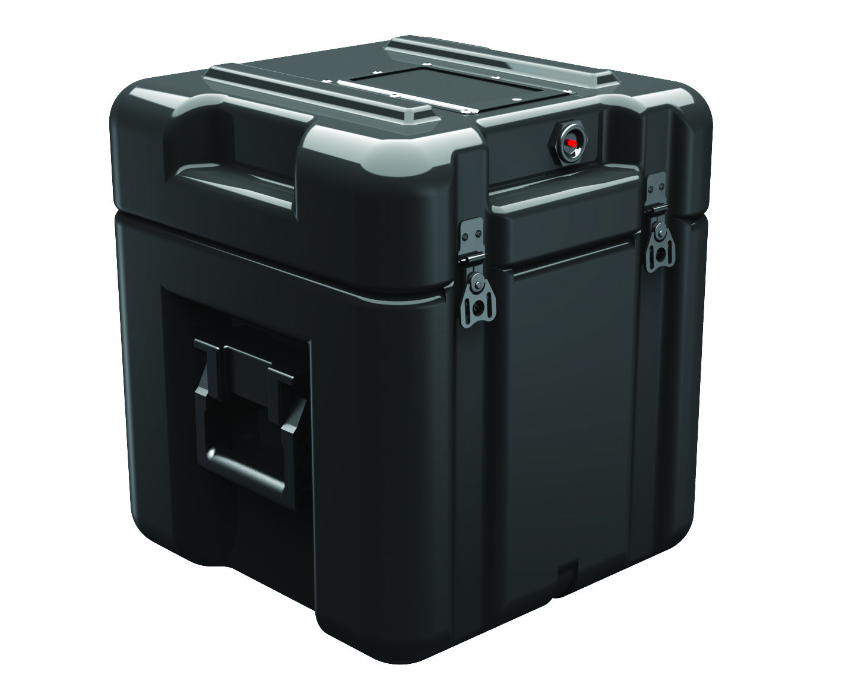 AL1212-1204 - Transport Cases AL1212-1204 Pelican Hardigg Case