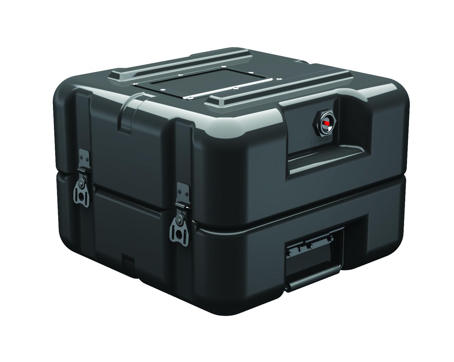 AL1212-0405 - AL1212-0405 Pelican Army Transport Case
