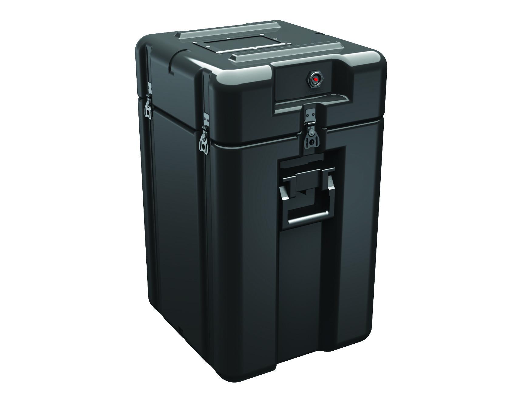 AL1413-2105 - AL1413-2105 Pelican Transport Case