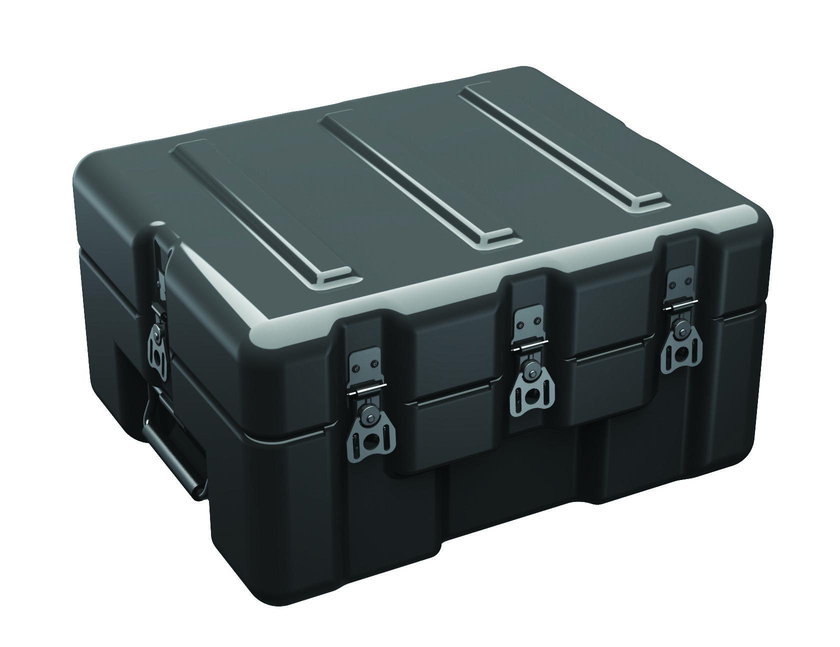 CL1412-0502 - CL1412-0502 ATA shipping cases Pelican