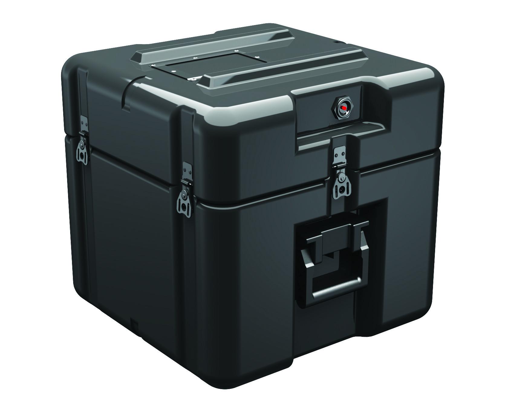 AL1616-1205 -  AL1616-1205 Hardigg Cases Transport Cases