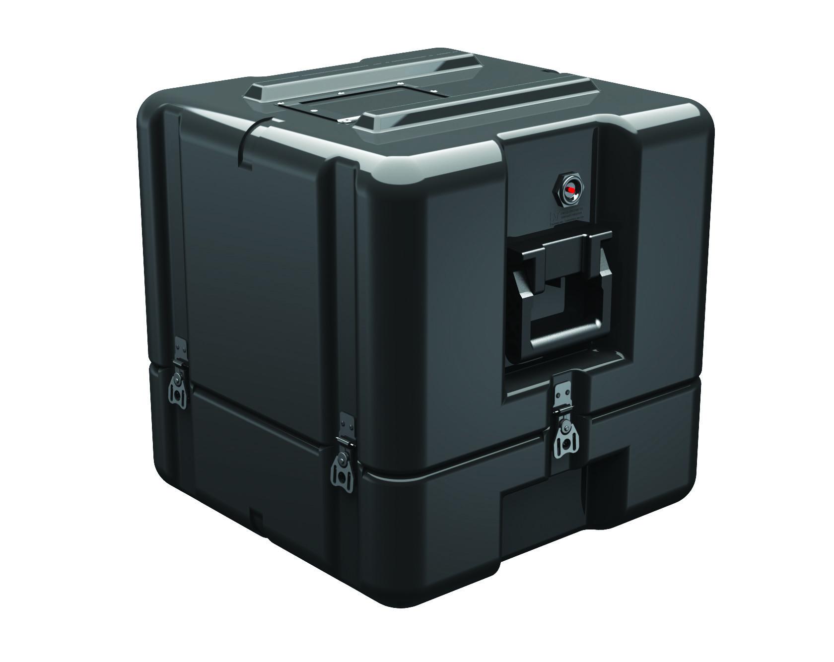 AL1616-0512 - AL1616-0512 Pelican Transport Case