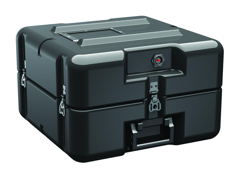 AL1616-0505 - AL1616-0505 Pelican Case Single Lid