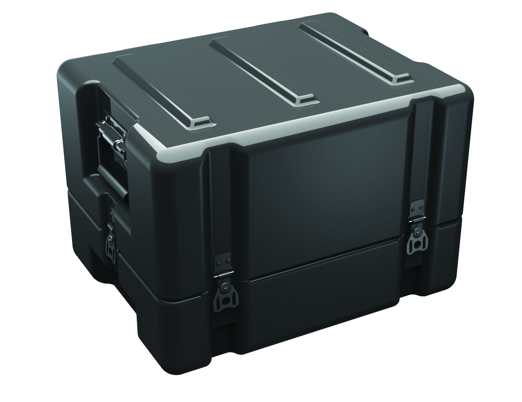 CL1713-0408 - CL1713-0408AC/HL Pelican Hardigg Protective Cases