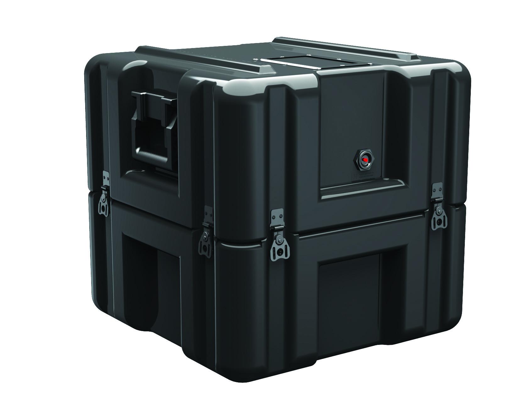 AL1717-0909 - AL1717-0909 Pelican   Cube Case