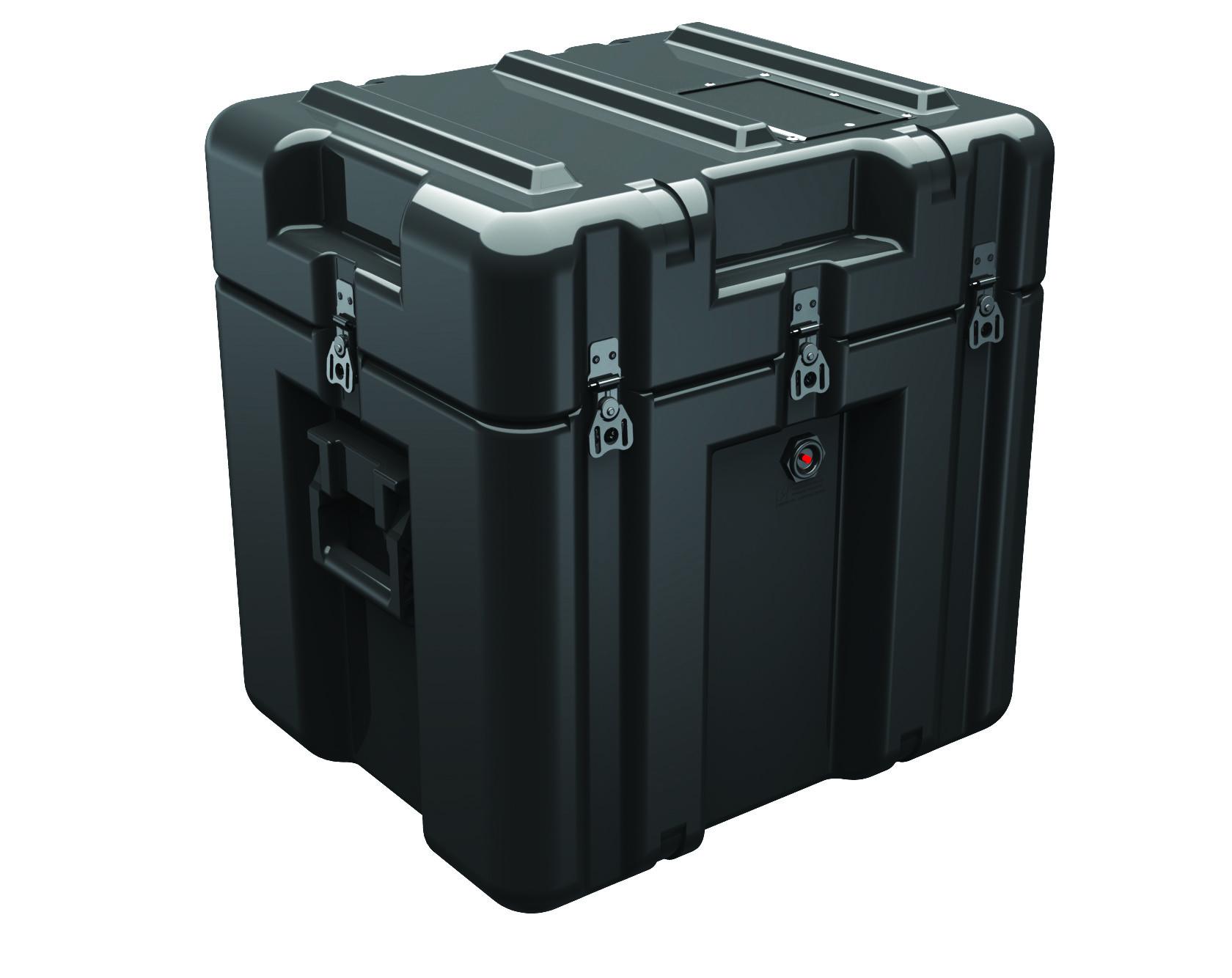 AL1814-1505 - AL1814-1505 Pelican Cube Case Military Containers