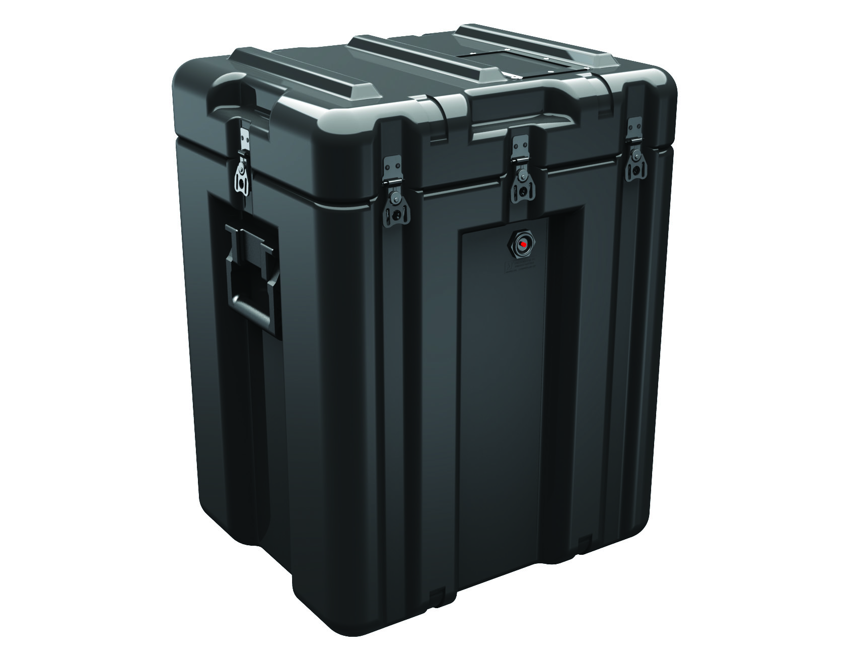 AL1814-2204 - AL1814-2204 Pelican Military Storage Containers
