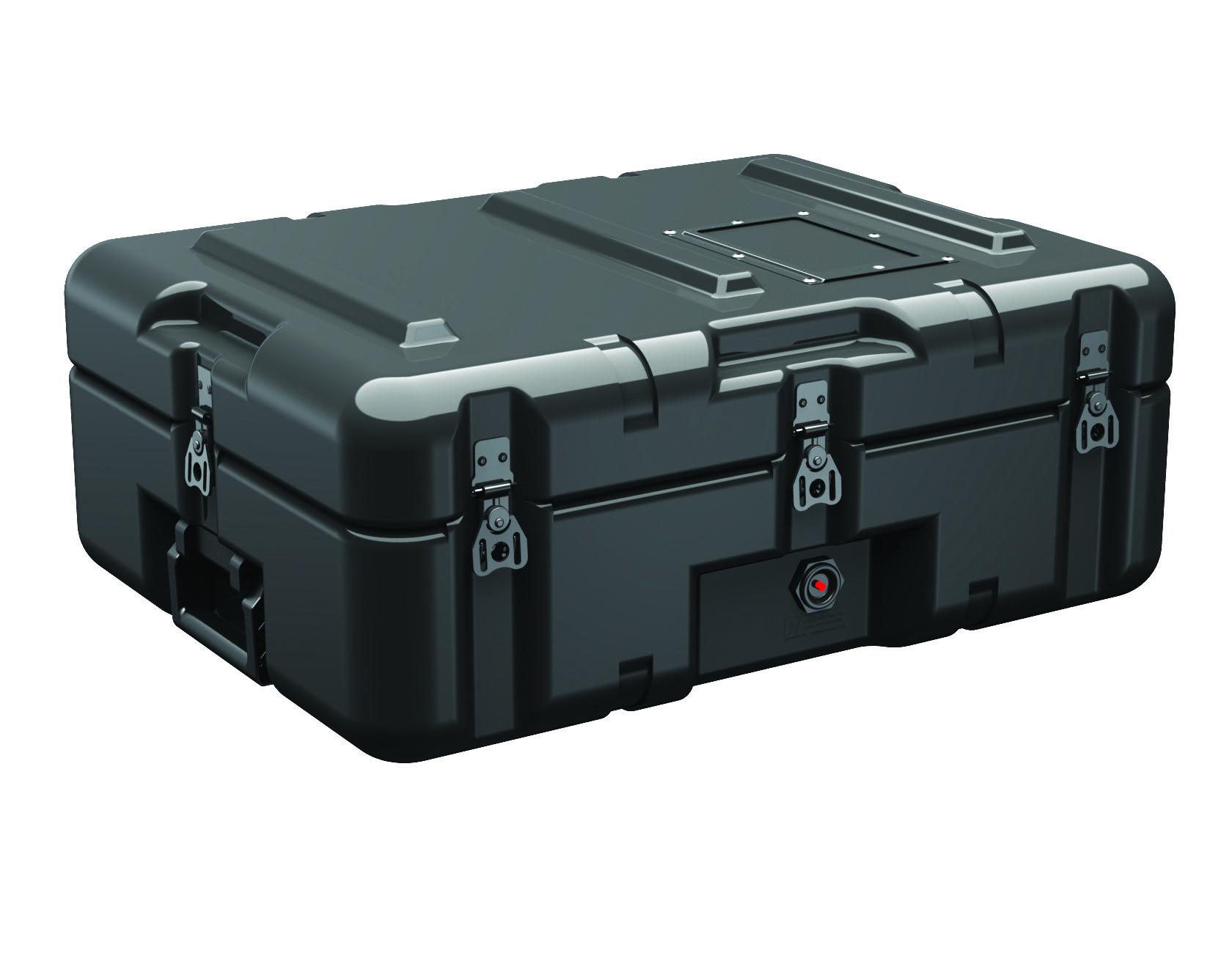 AL2216-0503 - AL2216-0503 Hardigg Case Protective Case