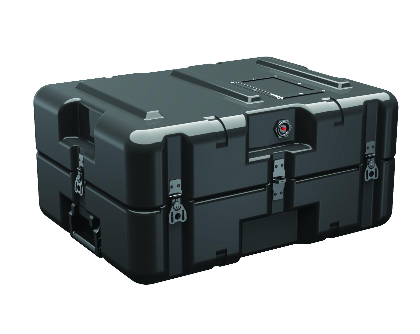 AL2216-0505 - Pelican Cases AL2216-0505 Protective Case
