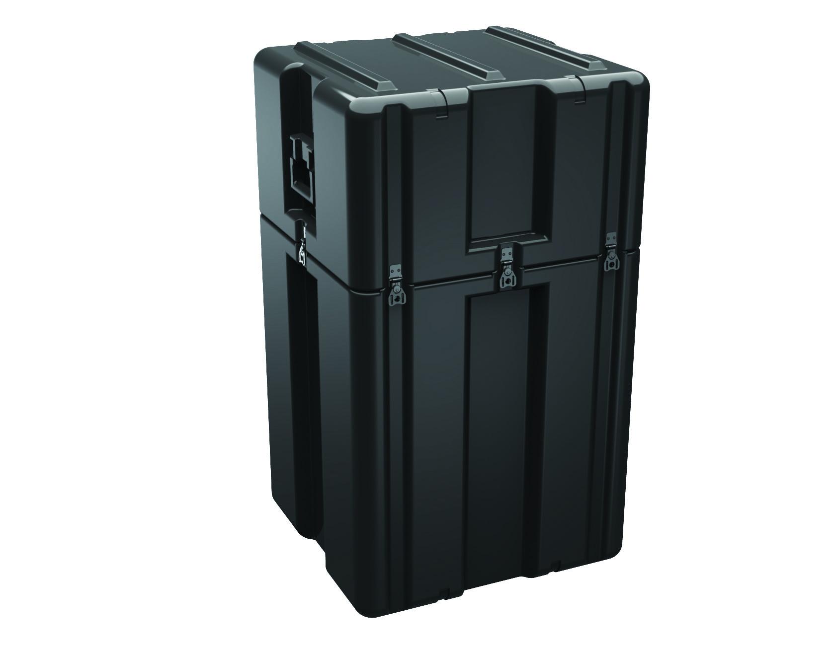 AL2221-2814 - AL2221-2814 Pelican Military Storage Container