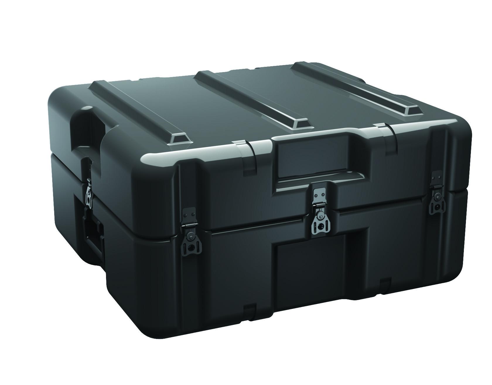 AL2221-0605 - AL2221-0605 Pelican Flat Case Shipping  Case