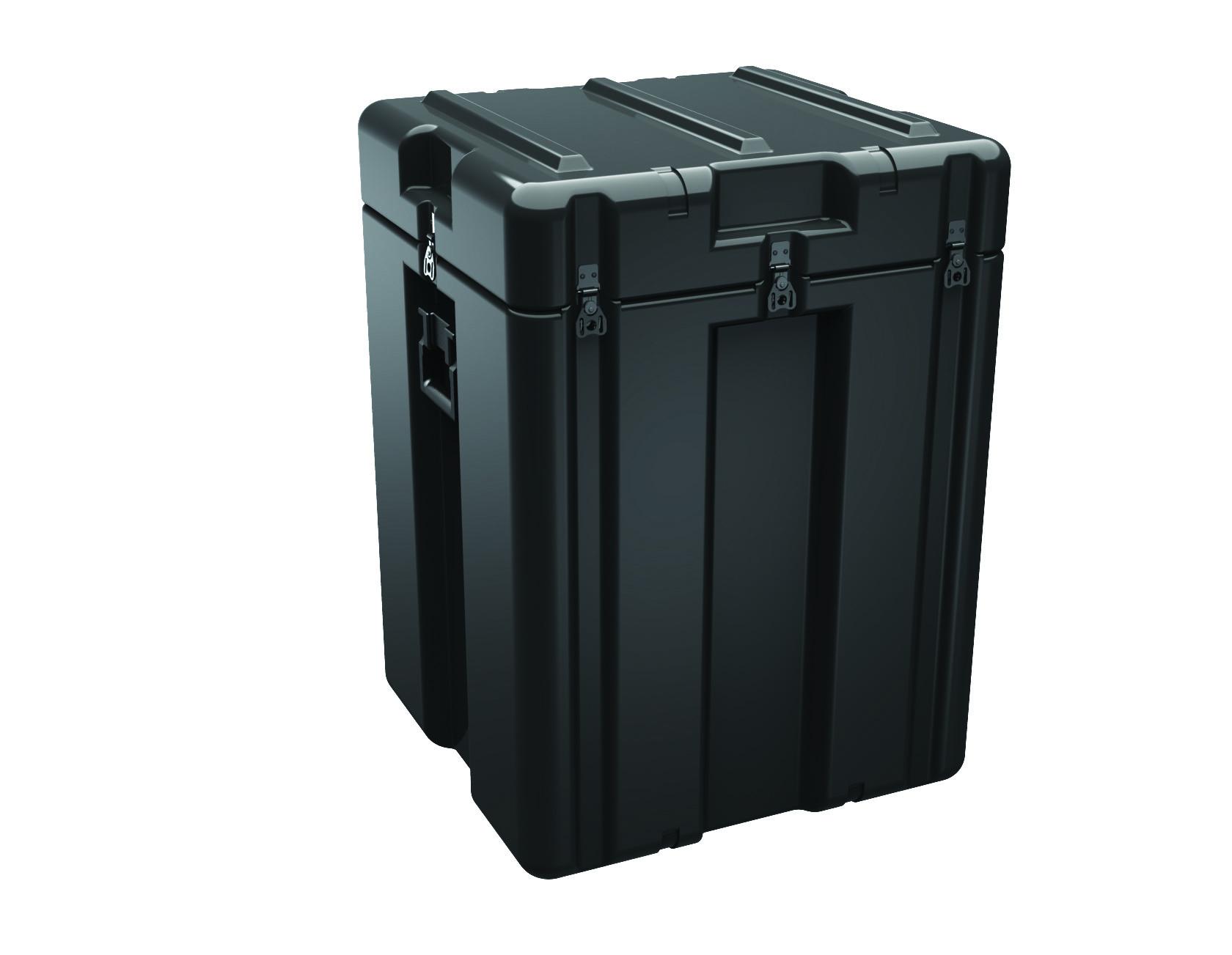 AL2221-2805 - Pelican AL2221-2805 army transport case