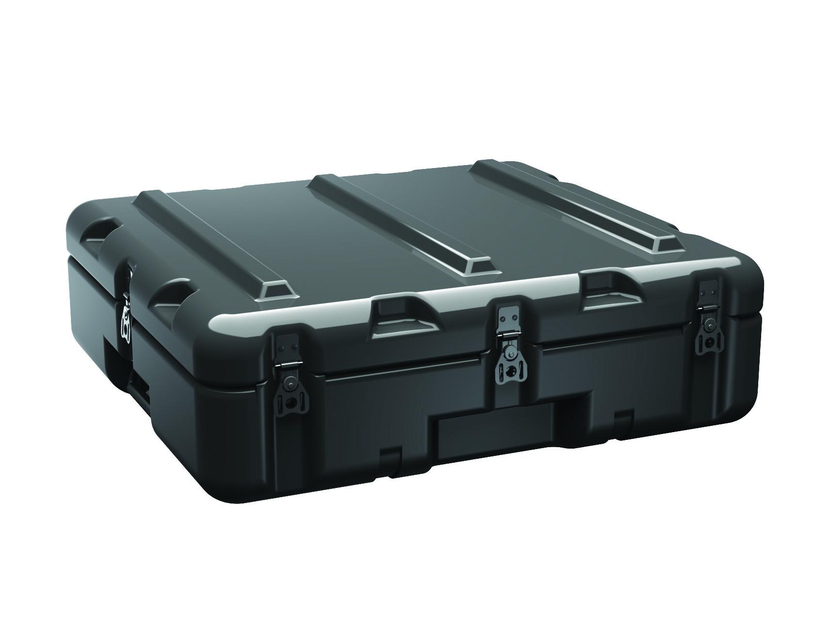 AL2221-0402  - AL2221-0402 Pelican Hardigg Shipping Case