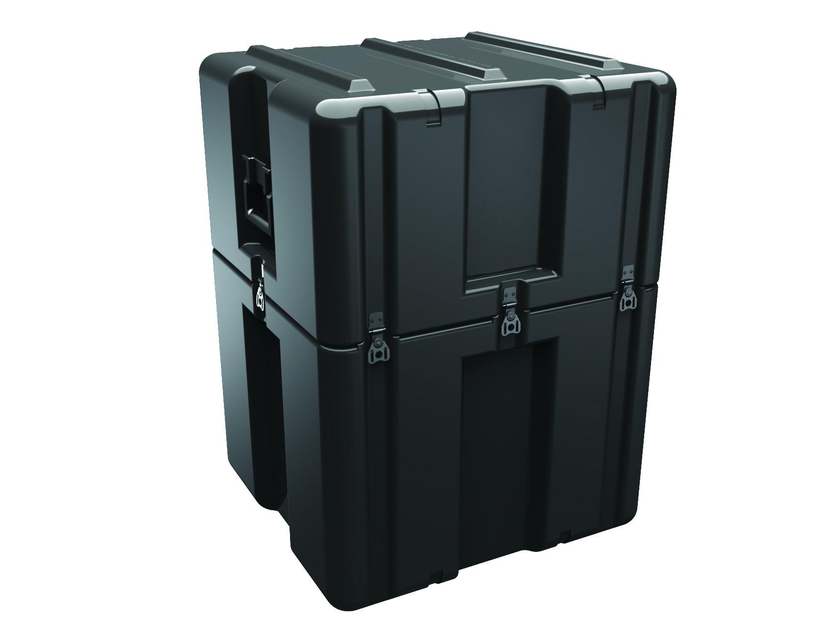 AL2221-1814 - AL2221-1814 Pelican Hardigg Shipping Storage Cases