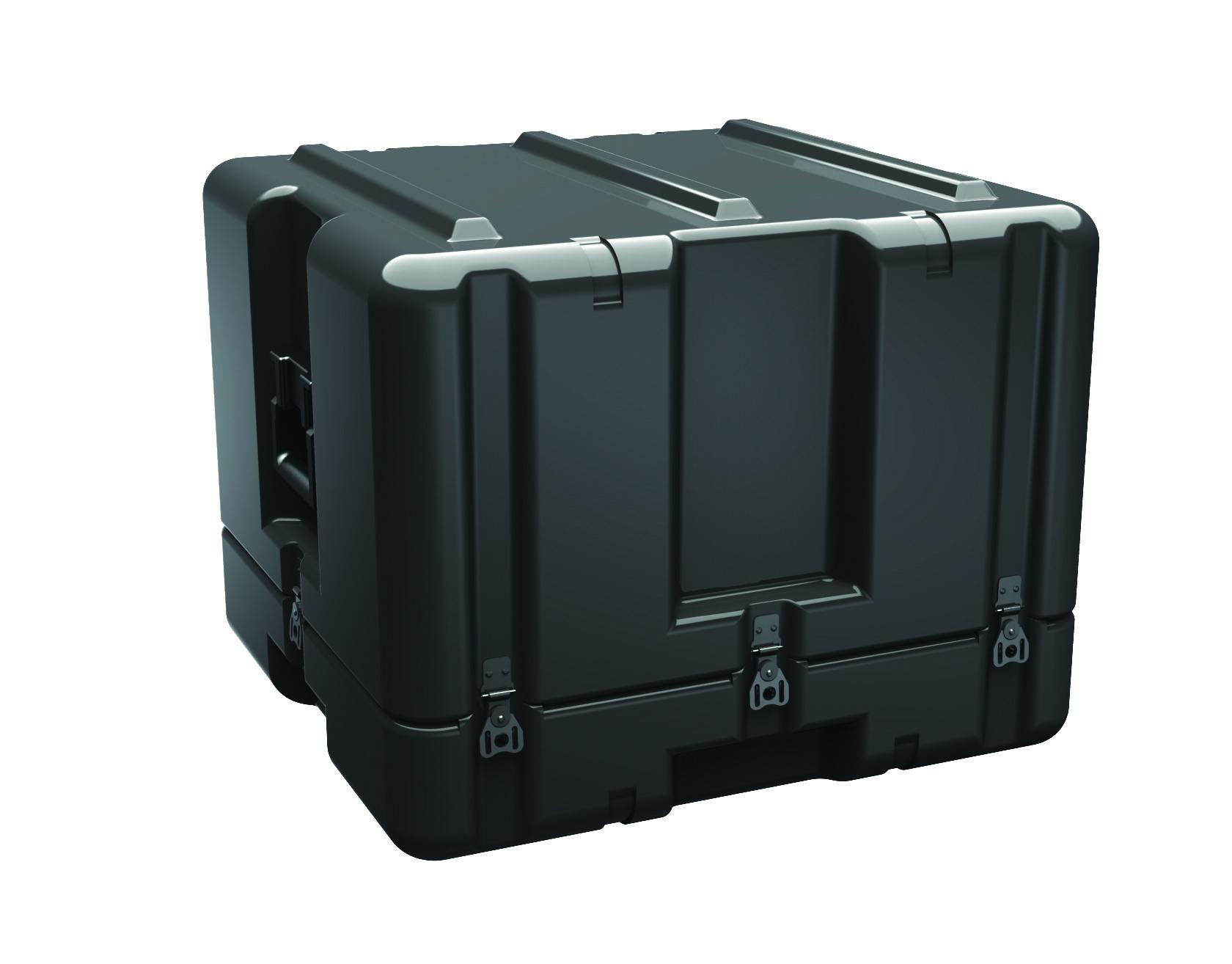AL2221-0414 - Transport Cases AL2221-0414 Pelican Cube Case