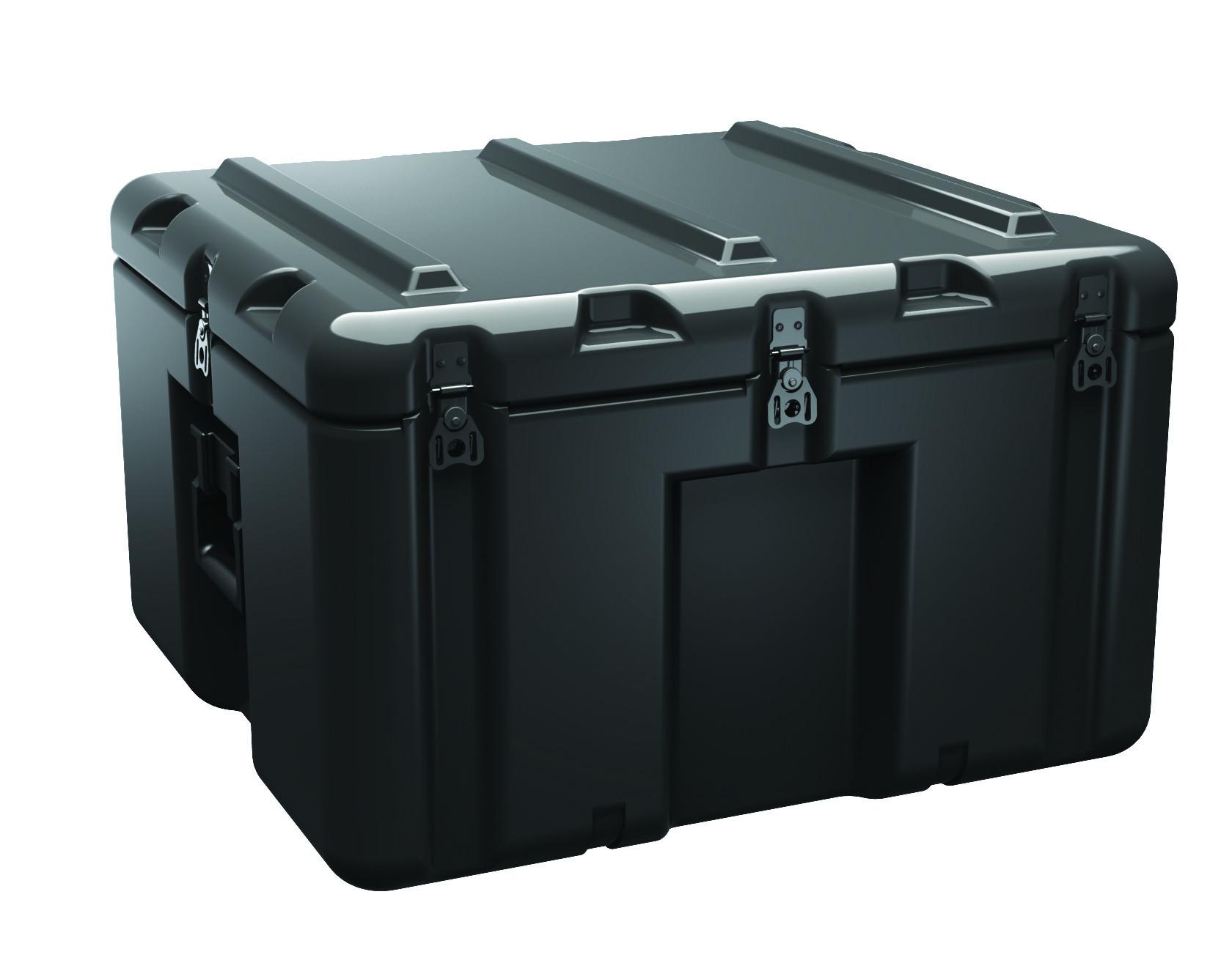AL2221-1202 - AL2221-1202 Pelican Cases hard equipment case