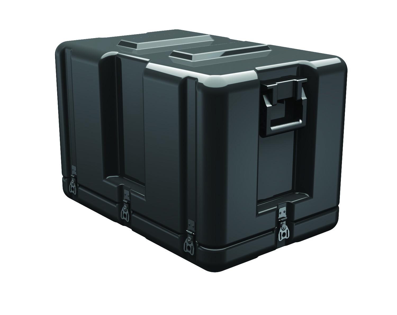 AL2415-0215 - AL2415-0215 Pelican Military Storage Containers