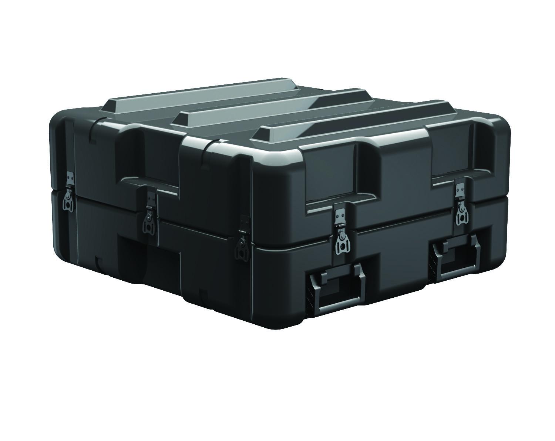AL2423-0506 - AL2423-0506 Pelican Transport Case