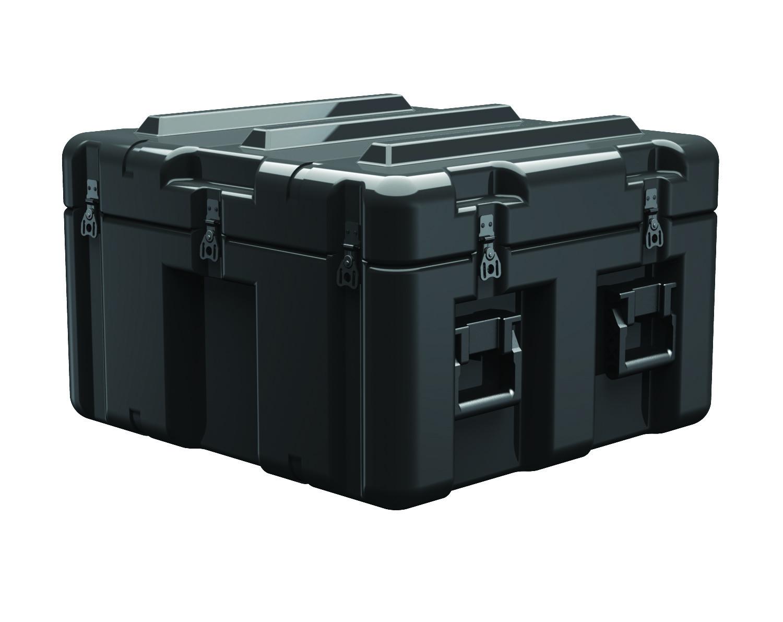 AL2423-1104 - AL2423-1104 Pelican Flat Cases