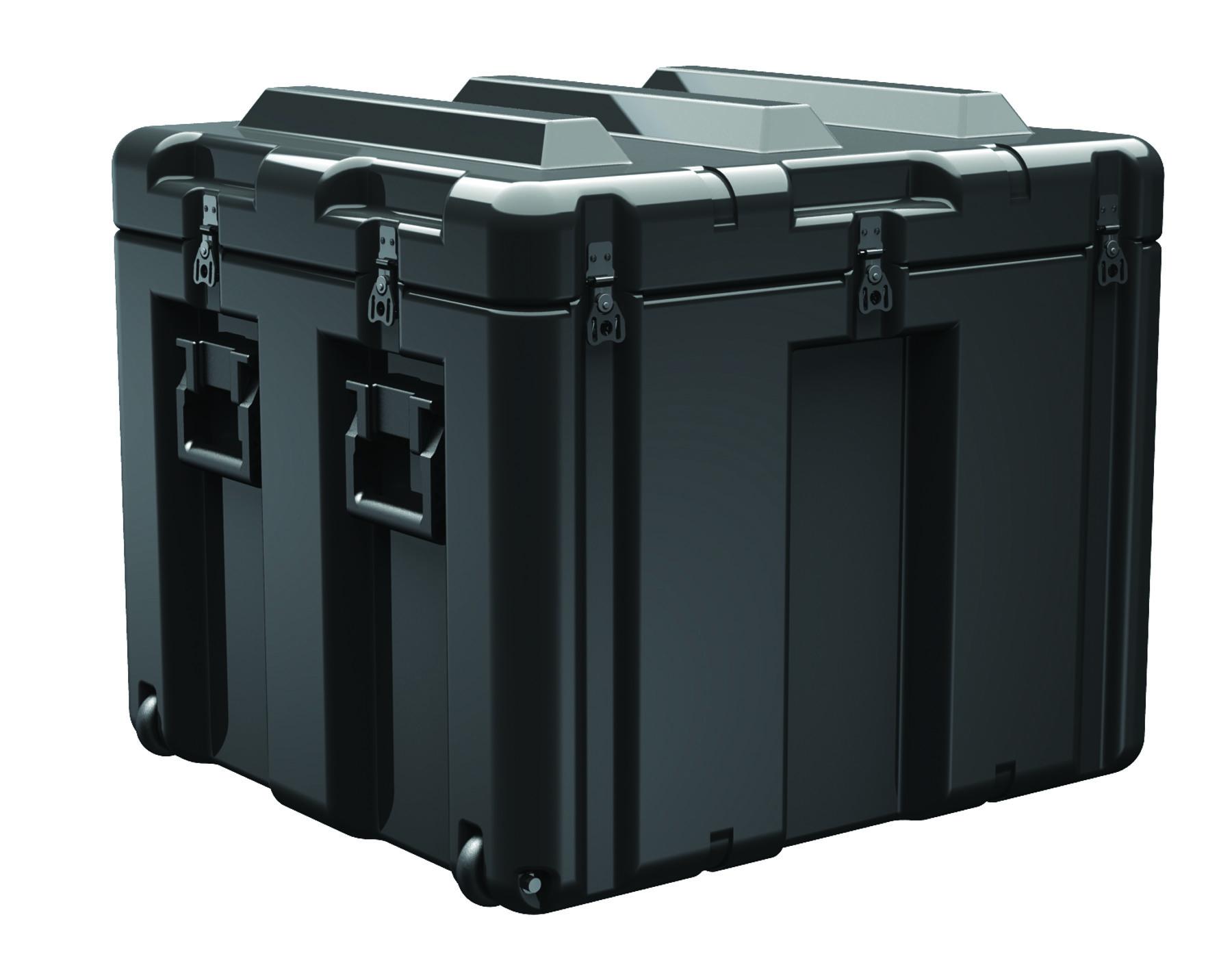 AL2624-1803 - Pelican Protective Cases AL2624-1803 - CasesTSA