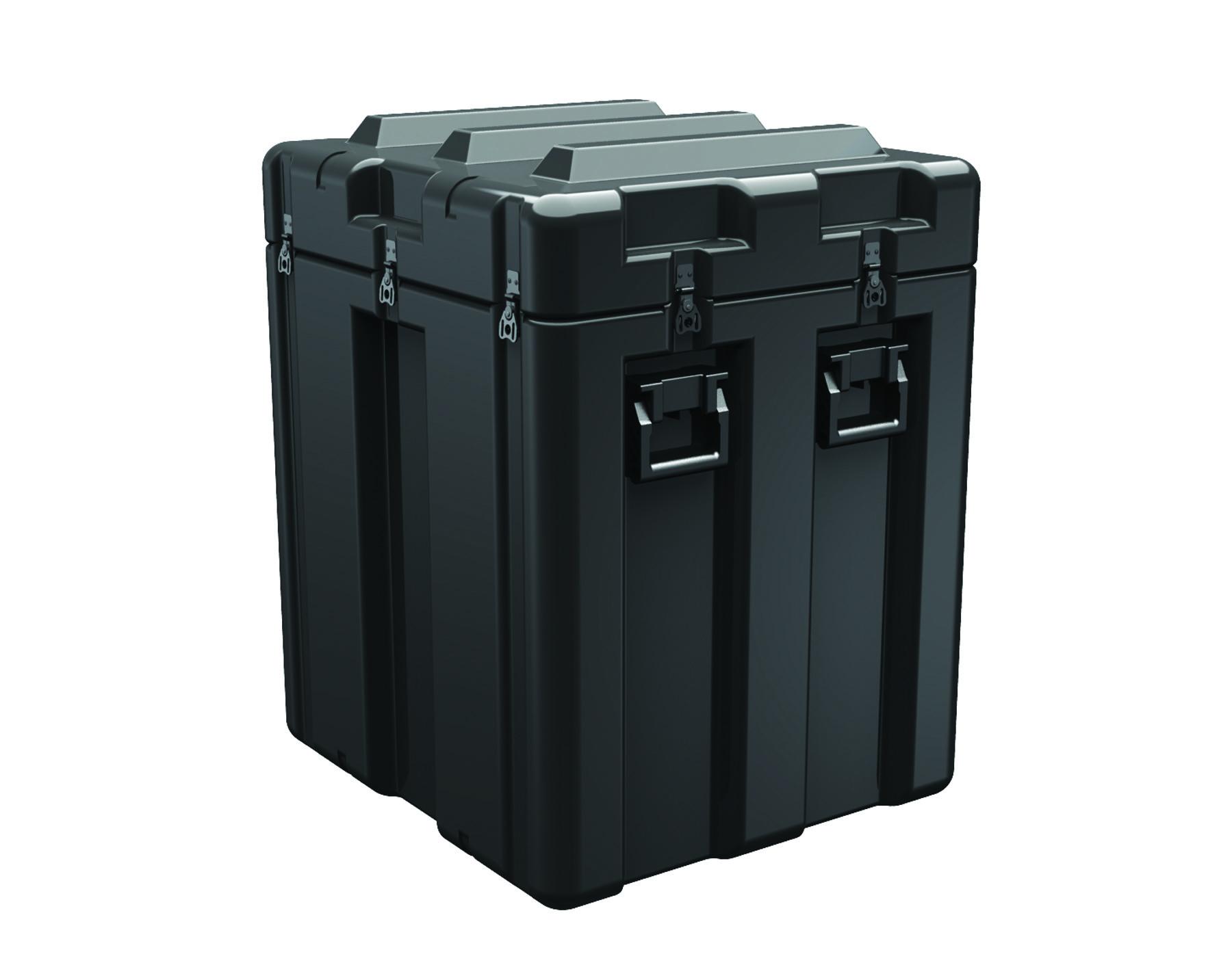 AL2624-2705 - AL2624-2705 Transport Case Single Lid   CasesTSA